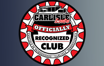 Register Your Car Club & Compete to See Who is the Largest